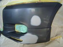大館市の自動車板金屋 オートボディータテイシのブログ