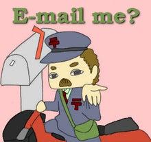シロニーニョ。-mailme