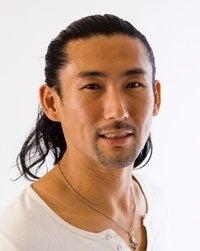 菜の花YOGA STUDIO のブログ-イッキ先生
