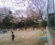 幸せ☆メモ帳-2010_0404_0183.jpg