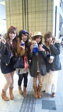 八木麻衣子オフィシャルブログ「Maiko Yagi's blog」Powered by Ameba-100403_135903.jpg