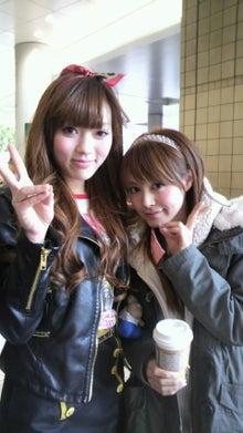 八木麻衣子オフィシャルブログ「Maiko Yagi's blog」Powered by Ameba-2010040314000000.jpg