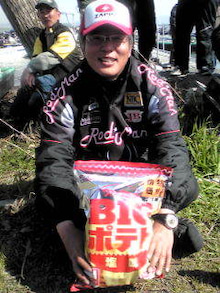 kamkambiwakokoの風が吹いたらまた会いましょう-20100404143253.jpg