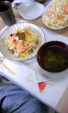 ありふれた食卓-100403_1300~03.jpg
