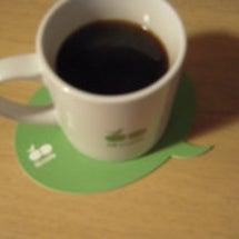 第2回リアル鳩カフェ…
