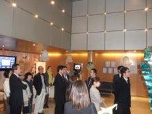 IACEトラベルのオフィシャルブログ-COS9