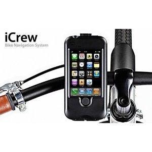 自転車のパーツ/iPhoneを自転車 ...