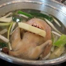 ★韓国で食べるような…