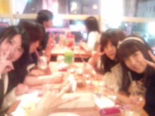 きさみんみん♪-20100402210823.jpg