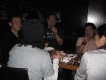 quasi-bar Blog