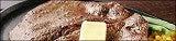 日本一小さいフードファイター高橋実桜オフィシャルブログ「体重の5分の1食べるんです!」powered by アメブロ-ステーキキッチンファクトリー@五反田