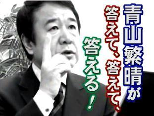 ☆sakuraraボード☆-a0