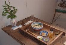 清水湯CAFEのブログ