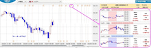 スノーキーのブログ-ひまわり証券ファンダメンタル図3