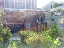 ~Kiko~林きこの英語のブログ-Pretty Fountain