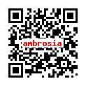 $ambrosiaのブログ