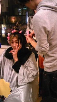 きんちゃんのブログ マーブルヘア編-100407_2115~02.jpg
