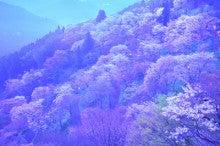 $写真家 谷角 靖オフィシャルブログ「オーロラの降る街 -谷角劇場-」Powered by Ameba-3782