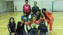 藤本美貴オフィシャルブログ「Miki Fujimoto Official Blog」powered by Ameba-??.jpg