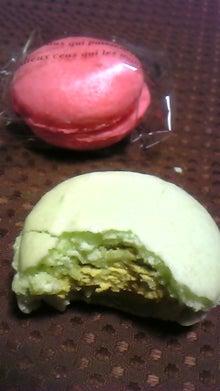 香川でのたうつ菓子屋のブログ-100408_044701.jpg