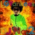 LGYankees オフィシャルブログ Powered by Ameba-djno2