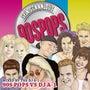 90's Pops …