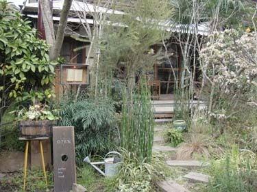 横浜発 驢馬人の美食な日々-Minka