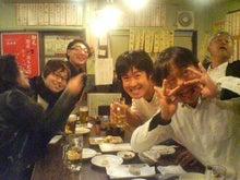 マナティの将来・日本の将来-20100408004559.jpg