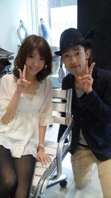 夏原友理オフィシャルブログ「Yuri's blog」Powered by Ameba-100409_123659.jpg