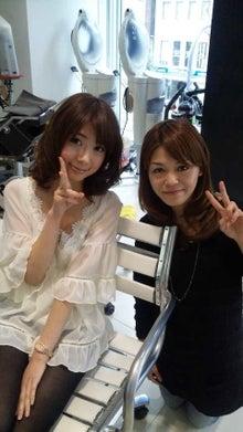 夏原友理オフィシャルブログ「Yuri's blog」Powered by Ameba-100409_123723.jpg