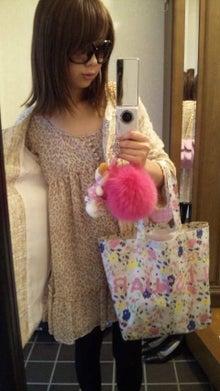 夏原友理オフィシャルブログ「Yuri's blog」Powered by Ameba-100409_063339.jpg