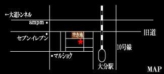 トリミングサロン「Mutual☆Bond」