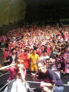中川翔子 オフィシャルブログ Powered by Ameba-100409_202742.jpg