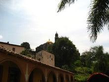 Mexico Desconocido 知られざるメキシコの旅