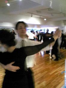 ◇安東ダンススクールのBLOG◇-4.10 1