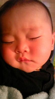 ☆幸せを運ぶ王子☆-100410_213014.jpg