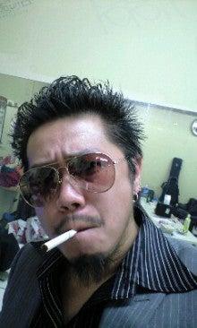 サザナミケンタロウ オフィシャルブログ「漣研太郎のNO MUSIC、NO NAME!」Powered by アメブロ-100404_2034~0001.jpg