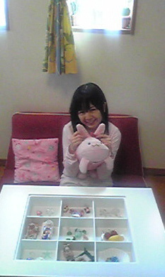 【泣き虫天使】羽矢有佐 Vol.1【美形一家】YouTube動画>1本 ->画像>196枚