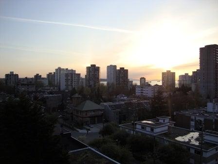 dahliaのブログ-Apr 10'10 カナダリア