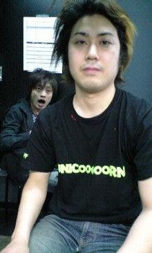 サザナミケンタロウ オフィシャルブログ「漣研太郎のNO MUSIC、NO NAME!」Powered by アメブロ-100411_1642~0001.jpg