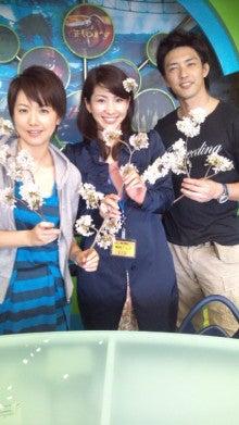 柳沼淳子のオフィシャルブログ 『Junko's cellar』-20100411162047.jpg