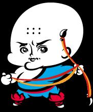 $ちゃけ部!BLOG-サナダ・カーウェイ