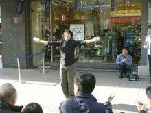 ぱさーじゅブログ-みちすけ