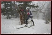 ロフトで綴る山と山スキー-0411_1111