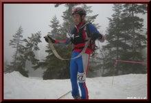 ロフトで綴る山と山スキー-0411_1106