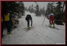 ロフトで綴る山と山スキー-0411_0952