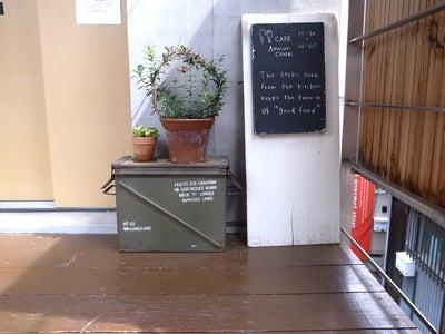 $zakka cafe *joujou* -an01