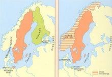 $北欧からコンニチワ-1809-1814