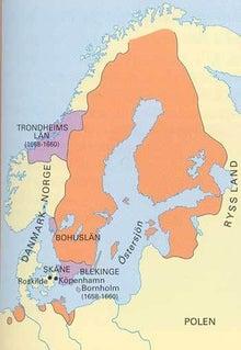 $北欧からコンニチワ-1658