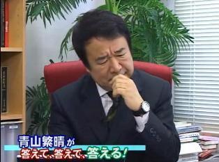 ☆sakuraraボード☆-2a-17